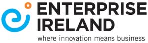 https://www.enterprise-ireland.com/en/